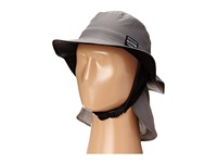 Dakine Indo Surf Hat Grey Caps Gray