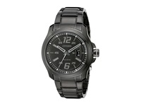Citizen Aw1354 82E Drive Htm Black Ion Plated Stainless Steel Watches