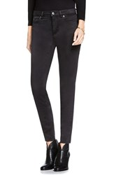 Vince Camuto Women's Two By Colored Five Pocket Skinny Jeans