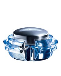 Angel Perfuming Body Cream Thierry Mugler Parfums