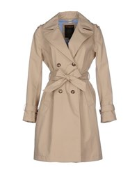 Museum Coats And Jackets Full Length Jackets Women