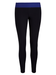 Adidas Ultimate Fit Training Tights