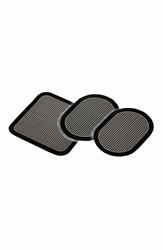 Bio Medical Research 'Tummy Lift' Replacement Pads
