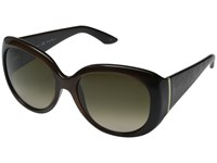 Salvatore Ferragamo Sf721s Brown Fashion Sunglasses