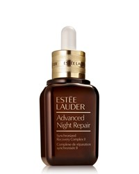 Advanced Night Repair Synchronized Recovery Complex Ii 1.7 Oz. Nm Beauty Award Winner 2012 2014 2015 Estee Lauder