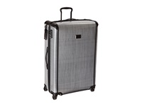 Tumi Tegra Lite Extended Trip Packing Case T Graphite 2 Pullman Luggage Gray