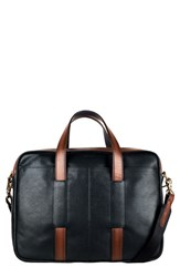 Cole Haan Men's 'Buchannon' Briefcase