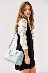 Cooperative Effie Duffel Bag Sky