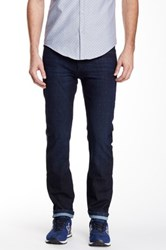 Dl1961 Nick Slim Jean Blue