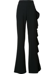 Alexis 'Karlina' Trousers Black