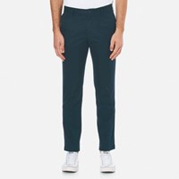 Lacoste Men's Chinos Navy