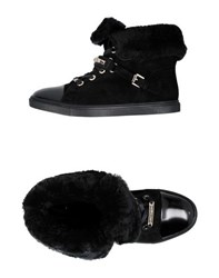 Carlo Pazolini Footwear High Tops And Trainers Women