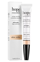 Philosophy 'Hope For Everywhere' Concealer Shade 3.5
