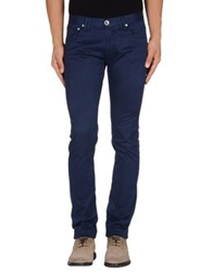 Williams Wilson Casual Pants Sand