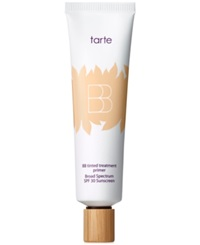 Tarte Bb Tinted Treatment 12 Hour Primer Spf 30 Sunscreen Light