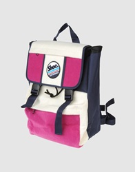 Shoeshine Backpacks