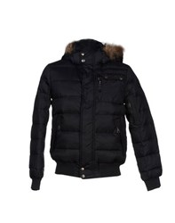 Gas Jeans Gas Coats And Jackets Down Jackets Men