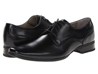 Calvin Klein Brodie Black Men's Lace Up Casual Shoes