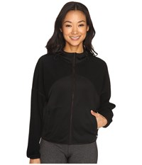 Puma Yogini Warm Jacket Black Women's Coat