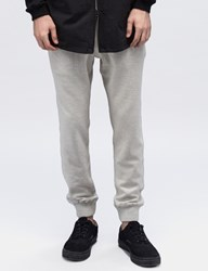 Publish Kiplin Sweat Jogger
