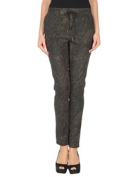 0051 Insight Casual Pants Lead