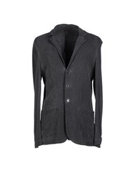 Private Lives Suits And Jackets Blazers Men