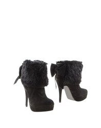Supertrash Footwear Ankle Boots Women