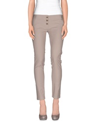 Yes Zee By Essenza Casual Pants