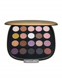 Marc Jacobs Beauty Limited Edition Style Eye Con No. 20 Plush Eyeshadow Palette