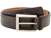 Magnanni Catalux Grey Belt Grey Men's Belts Gray