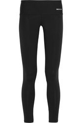 Bodyism Nathalie Stretch Jersey Leggings