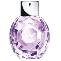 Emporio Armani Ea Diamonds She Violet Eau De Parfum 50Ml