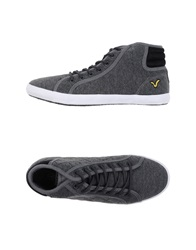 Voi Jeans Sneakers