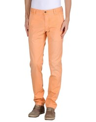 Nichol Judd Trousers Casual Trousers Men