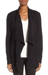 Nordstrom Women's Collection Cashmere Cascade Cardigan