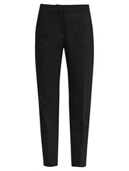 French Connection Chelsea Suiting Trousers Black