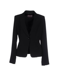 Ajay Suits And Jackets Blazers Women
