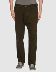 Polo Jeans Company Trousers Casual Trousers Men