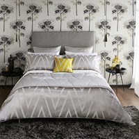 Harlequin Moriko Duvet Cover King