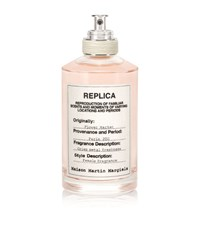 Maison Martin Margiela Replica Flower Market Edt 100Ml Female