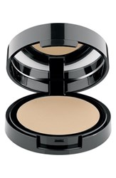 Bareminerals 'Bareskin ' Perfecting Veil Light To Medium