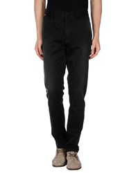 The Editor Trousers Casual Trousers Men Steel Grey