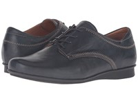 Taos Ideal Blue Ink Women's Shoes