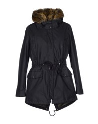 Spiewak Coats And Jackets Jackets Women