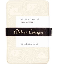 Atelier Cologne Vanille Insensee 200G