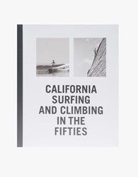 California Surfing And Climbing Multi