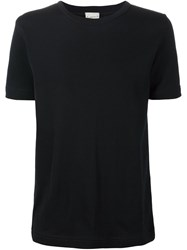 S.N.S. Herning 'Rite' T Shirt Black