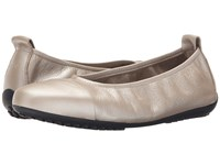 Arche Fanthi Platine Women's Shoes Beige