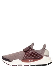 Nike Sock Dart Neoprene Slip On Sneakers