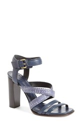 Women's Creatures Of The Wind 'Kira' Ankle Strap Sandal 4 1 2' Heel
